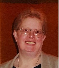 Ericka Todd