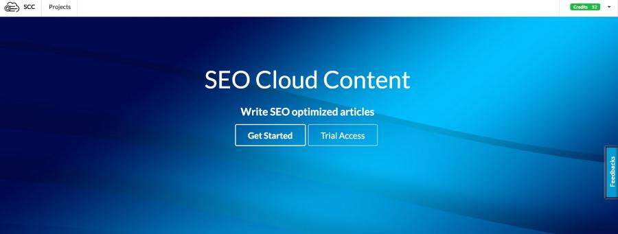 scc-homepage