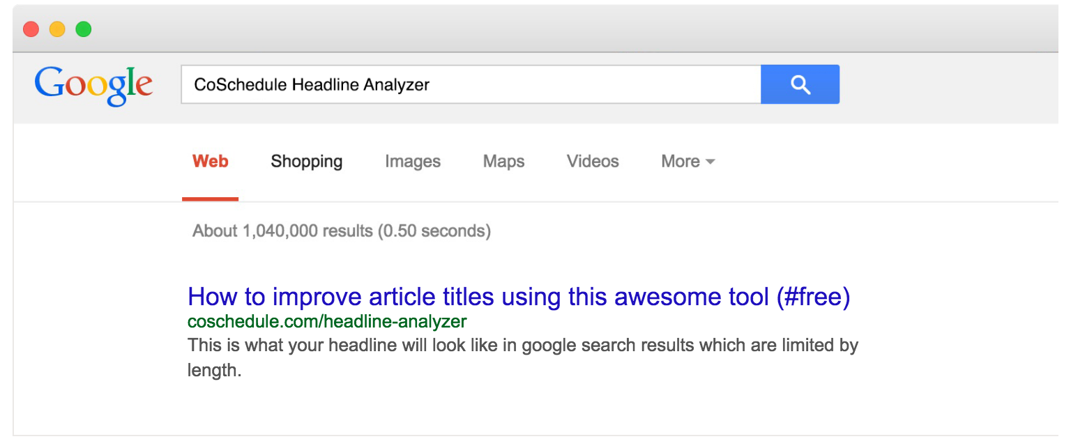 google-preview-title