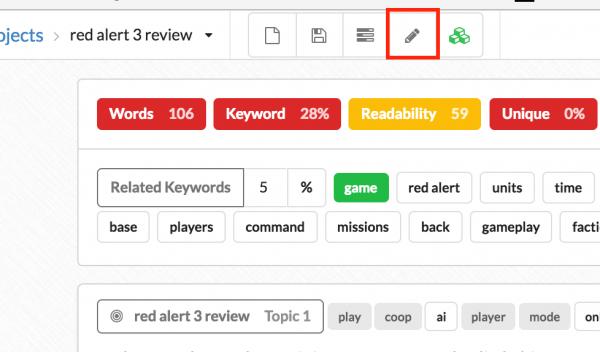 rewriting-tool