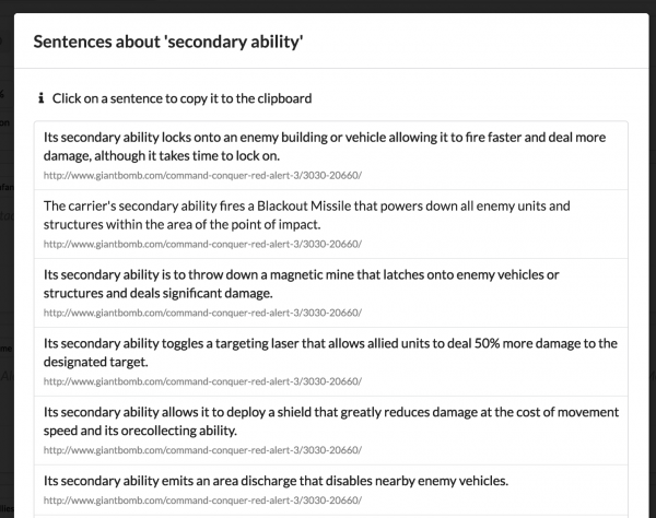 secondary-ability