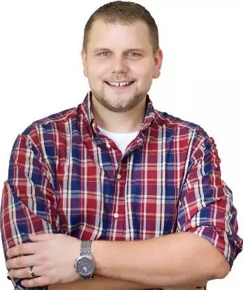 Chris Giarratana